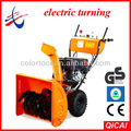 13HP ATV Snow Blower,Snow Thrower CE Approval