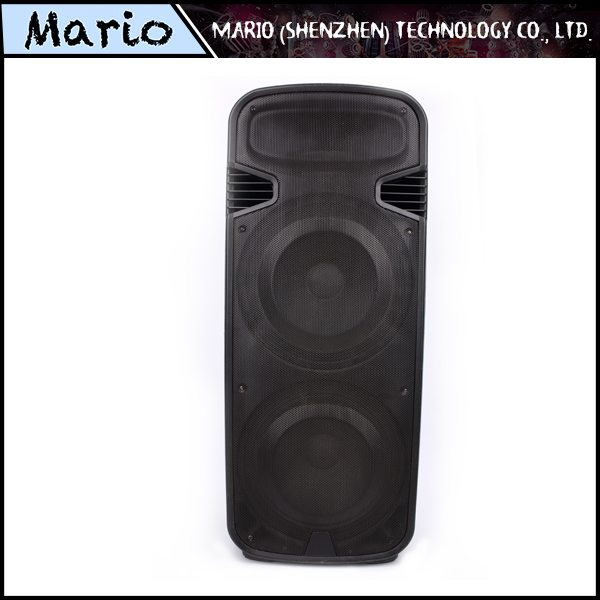 Wholesale export cheap price home theater multimedia speaker with fm radio