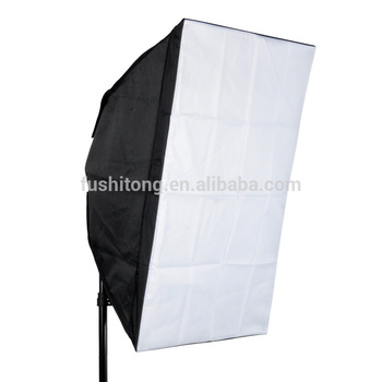 Professional Portable Cool White Color LED Studio Contunious Lighting Softbox for Photo and Vide  sc 1 st  Tolifo - Alibaba & Professional Portable Cool White Color Led Studio Contunious ...