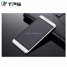 No brand smart phone china mobile phone for Europ market