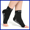 Yhao Brand Hot Selling Wholesale Compression Ankle Support Sock