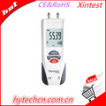HT-1895 chinese supplier Profession alibaba manufacturer Professional Portable Digital Manometer with good price