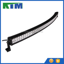 Best price 52 inches 300W New led light bar for off road SUV ATV