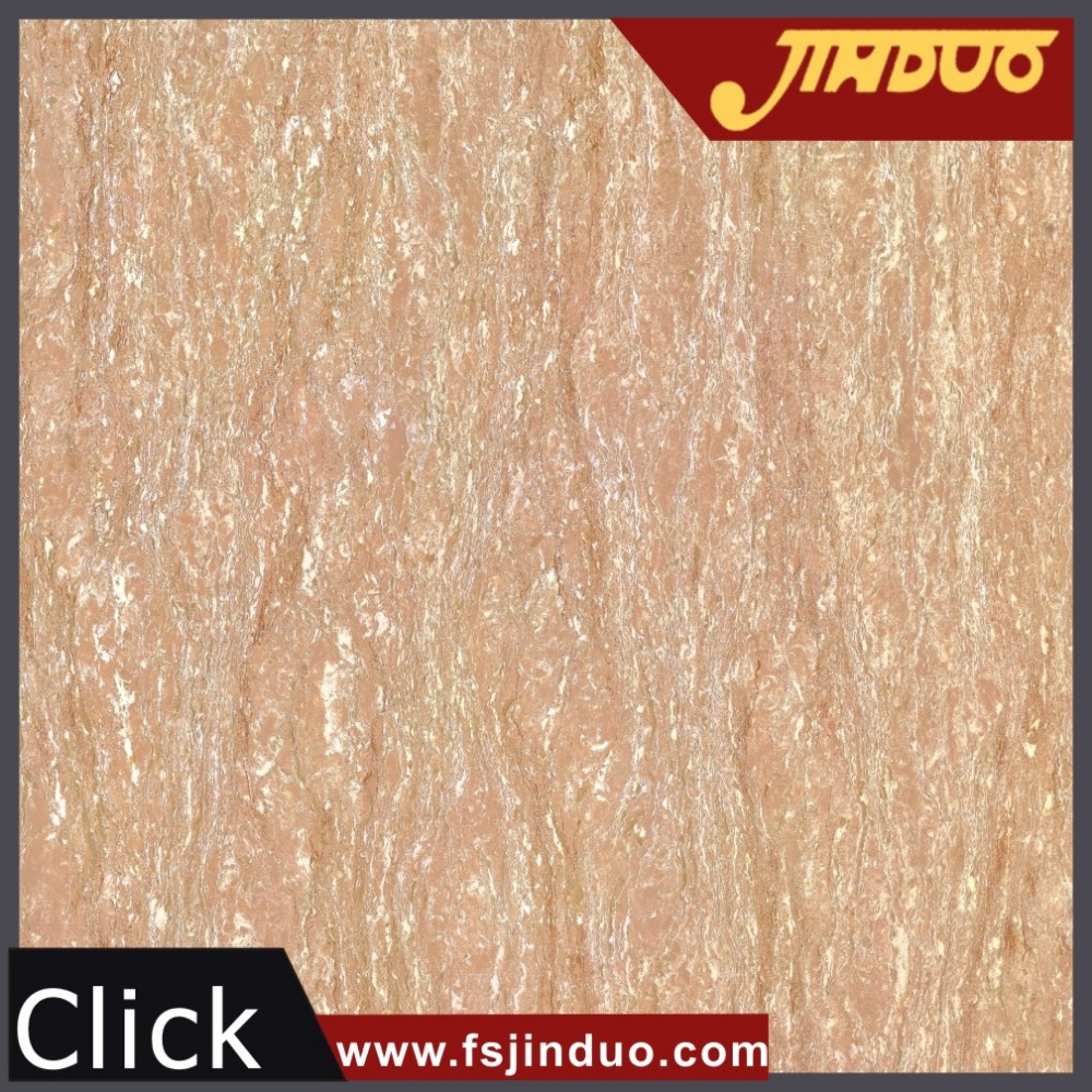 China famous brand jinduo ceramics lowest prices ceramic for 10x10 floor tile