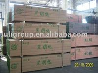 engineering teak wood with good price from China