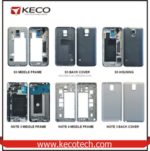 Wholesale for Samsung Phone Spare parts