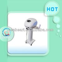 high quality portable rf radiofrecuencia wrinkle removal skin whiten and tighten medical beauty machine with CE