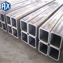 Multifunctional fencing tube 50mm used scaffolding for sale