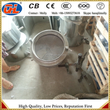 Stainless Steel cooking oil purifier | vegetable oil filtration system | Edible oil recycling machine