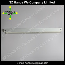 wiper blade WB Drum Cleaning Blade for CANON IR3045/ IR3225/ IR3230/ IR3235/ IR3245/ IR3300/ IR3320/ IR3530/ IR3570/ IR4570