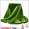 high quality duchess satin silk fabric