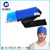 OEM Suppiler Flexible Pliable Ice Pack