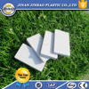 competitive price waterproof foam pvc plastic sheet board 15mm 18mm 20mm