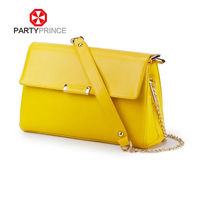 2014 design bags all kind of color handbag genuine leather from korea