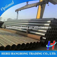Trade Assurance Supplier stainless steel hdpe gas pipe extrusion line fitting