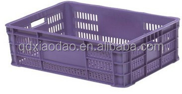 chicken cage washing machine /turnover crates washer/ turnover cages washing machine
