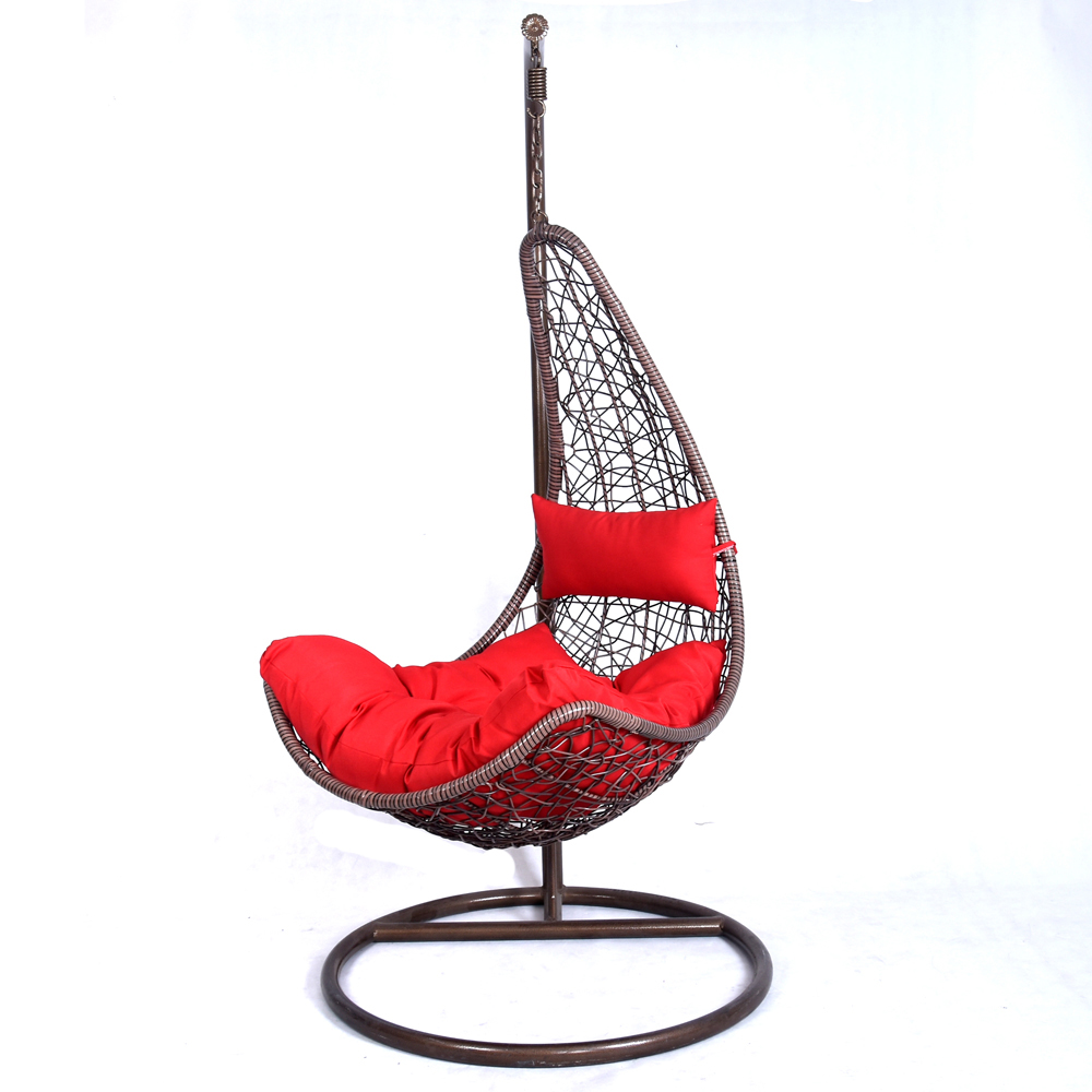 New Fashion Outdoor Swing Sets For Adults Outdoor Furniture Hanging Chair