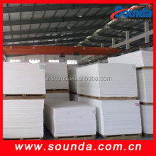 Free Samples!! China PVC form board, forex board