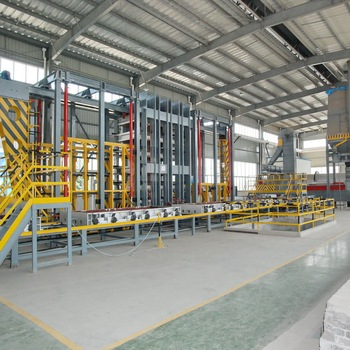 2018 most professional particle board producing line