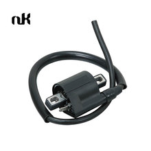 Moderate Price High Quality Motorcycle Ignition Coil