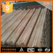 natural stone border lines for flooring and wall stone engineered stone production line border line design