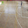 /product-detail/high-quality-maple-grain-indoor-basketball-court-flooring-mat-pvc-vinyl-flooring-covering-in-good-price-60841773538.html