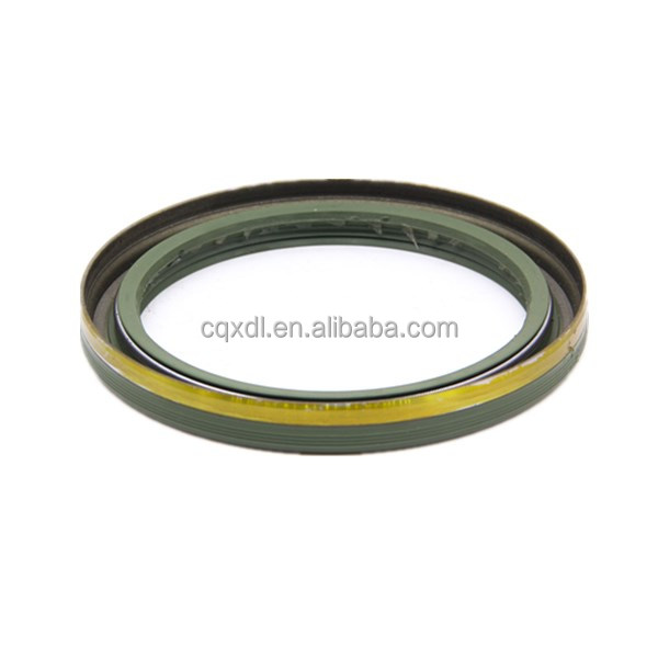 TC 75 95 10 Oil seal for Benz