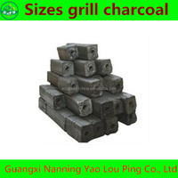 Barbecue Charcoal Grill BBQ, Sawdust Briquette Charcoal, Charcoal Coconut