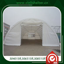 Shelter Storage Tent For Car Portable Garage