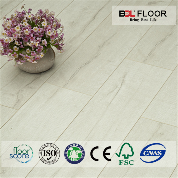 OEM laminate flooring manufacturers china with best price