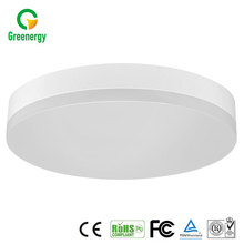 Hot selling CE RoHS approval modern design ceiling light