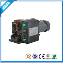 rj45 connector cable crimping machine X-2P
