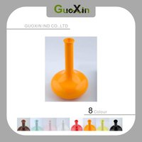 home and garden decoration Diffuser
