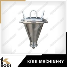KODI XH Series Stainless Steel High Speed Rotary Centrifugal Atomizer for Spray Dryer
