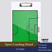 basketball coach board