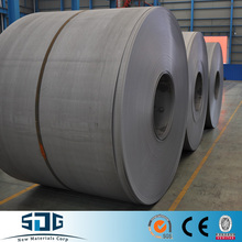China supplier manufacture ST12 ST13 CRC cold rolled steel coil/sheet secondary cold rolled coils and sheets cold