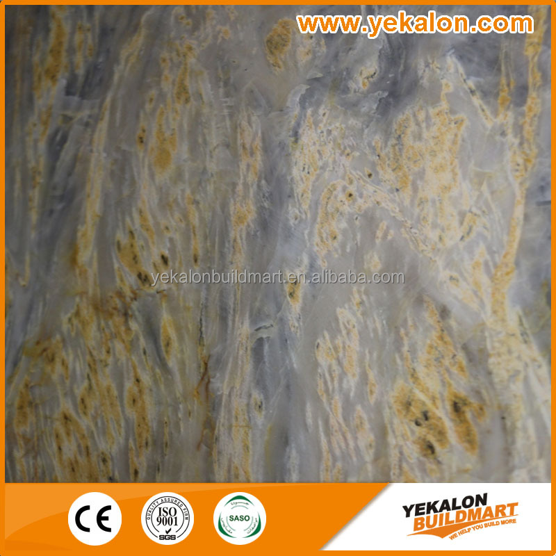 M170 YKL Chinese Natural Marble , high-end marble square meter price, marble flooring colors