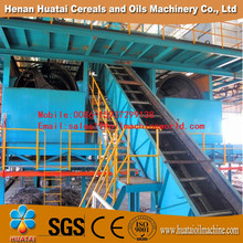 Palm fruit threshing machine/best quality Palm fruit sheller/Palm fruit thresher for palm fruit oil production line