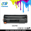 2017 New Products Premium Color Toner