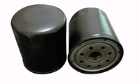 OEM: MZ690115 Gutentop factory wholesale cheap price oil filter for sale