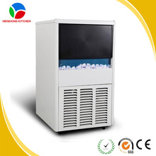 long refrigeration commercial Ice block machine,ice cube machine,Ice tube machine
