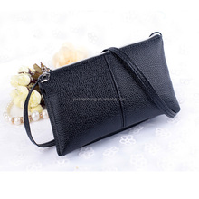 Kamus brand promotion cheap price women bag lady hand bag