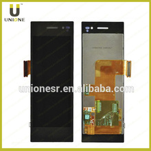 Original New For Lg Bl40 Lcd Display With Touch Screen,Factory Price Lcd Touch Screen For Lg Bl40