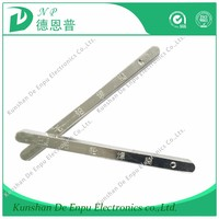 Kunshan Hongjia Low Melting Point Tin solder bar