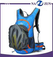 Professional Cyclist Mountain Bike Backpack Outdoor Travel Cycling Bicycle Bag