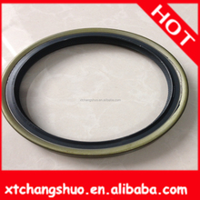 main product nbr oil sealing OEM Viton Mechanical Rubber Oil Seal