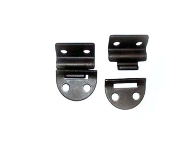 stamping parts of cars metal stamping parts auto stamping parts,stamping automotive part