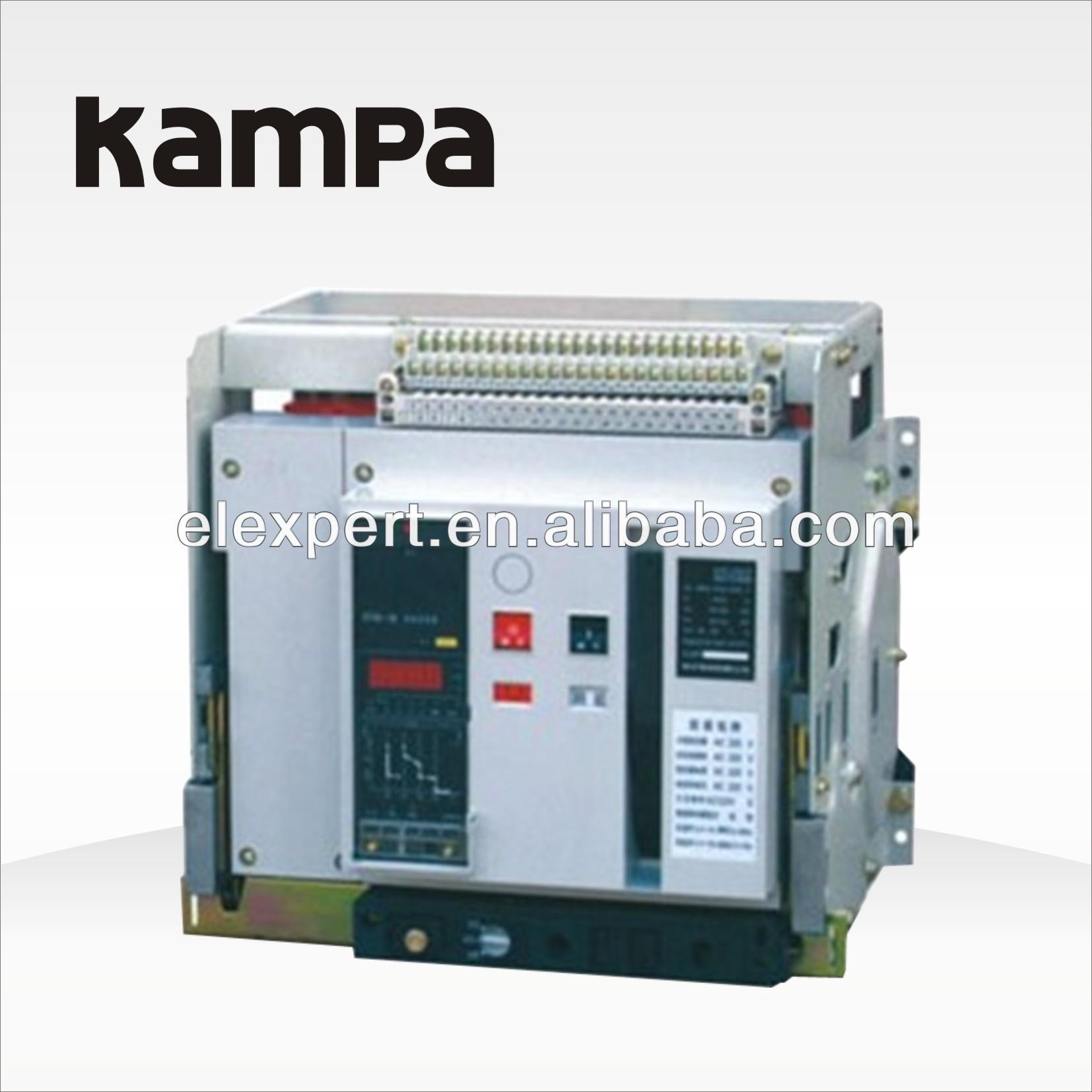 shunt trip breaker wiring diagram commercial kitchen amp