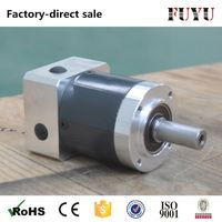 Ratio 4:1 40Mm Planetary Gearbox