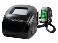 Weight losing products CRYO6S